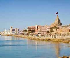 Diu Tour Package